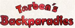 Torben's Backparadies
