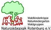 Verein für Naturpädagogik Rotenburg e.V.