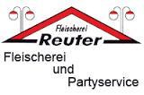 Fleischerei und Partyservice-Reuter Inh. Günter Janson e.K.