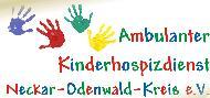 Ambulanter Kinderhospizdienst Neckar-Odenwald-Kreis e.V.