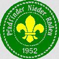Pfadfinder Nieder-Roden e.V.