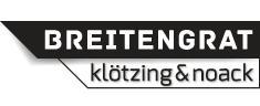 Breitengrat Klötzing & Noack GbR