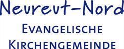 Evangelisches Pfarramt