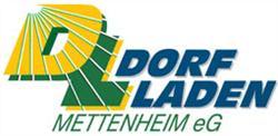Dorfladen Mettenheim eG