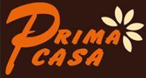 Bioladen Primacasa