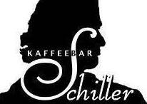 Kaffeebar Schiller