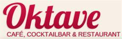 Café Cocktailbar & Restaurant Oktave