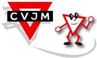 CVJM Nordhorn e.V.