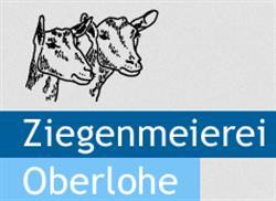 Ziegenmeierei Oberlohe