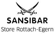 Sansibar Store Rottach-Egern