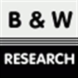 B & W Investment Research GbR