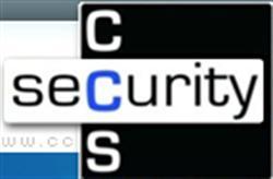 Carlo Capuano Services UG (haftungsbeschränkt)