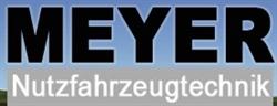 Meyer Fahrzeugbau GmbH & Co. KG