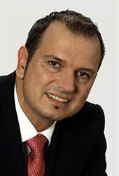 ERGO Versicherung Christoph Oesterle