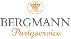 Juliane Bergmann Partyservice