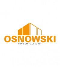 Osnowski