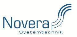 Novera Systemtechnik GmbH