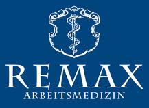 Remax GmbH