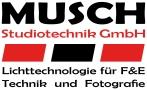 Musch Studiotechnik GmbH