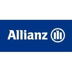Allianz Versicherung Alexander Weiß