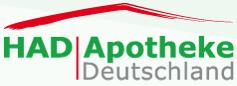 HAD-Apotheke Deutschland