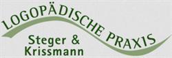 Logopädische Praxis Steger & Krissmann