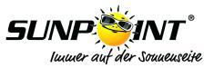 Sunpoint Sonnenstudio Ingolstadt