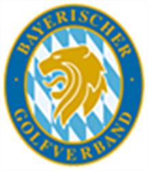 Bayerischer Golfverband e.V.