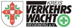 Kreisverkehrswacht Segeberg