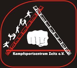 Kampfsportzentrum Zeitz e. V.