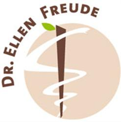 Dr. Ellen Freude – Praxis Für Allgemeinmedizin