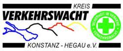 Kreisverkehrswacht Konstanz Hegau