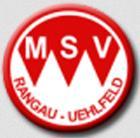 Msv-Rangau-Uehlfeld e.V.