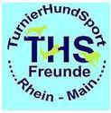 Ths-Freude-Rhein-Main e.V.