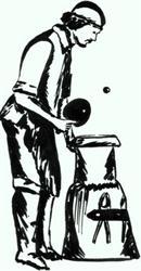 Ttf Tischtennisfreunde Pannenklöpper Olpe e.V.