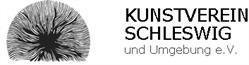 Kunstverein Schleswig und Umgebung e. V. Schlei-Klinikum Schleswig