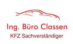 Reisemobile - Gutachter - Düsseldorf - Nutzfahrzeug - Sachverständiger |Ing. Büro Classen