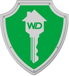 Schlüsseldienst WD & Hausmeisterservice