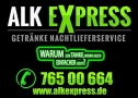 Alkexpress