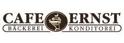 Cafe Ernst