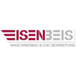 Eisenbeis Maschinenbau CNC-Bearbeitung GmbH & Co. KG