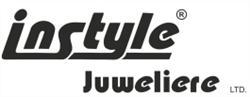 Instyle Juweliere - Einbeck