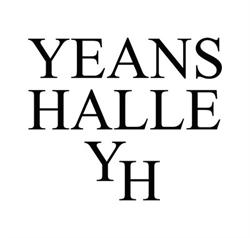 Yeans Halle Heilbronn - Stadtgalerie