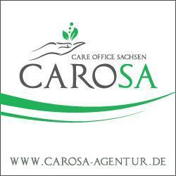 Carosa - Care Office Sachsen GbR