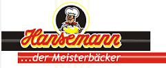 Hansemann - Meisterbäcker