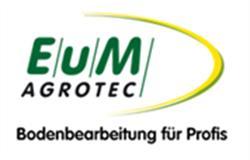 EuM-Agrotec R. Epple u. R. Mürter GbR Maschinenbau
