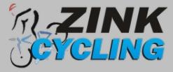 Zink Cycling