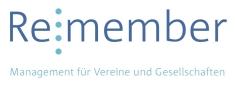 Remember Management GmbH