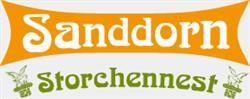 """Sanddorn """"Storchennest"""" GmbH"""