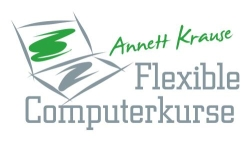 Mobile - Computerschulung - Tabletschulung - Smartphoneschulung - Berlin - Brandenburg | A. Krause